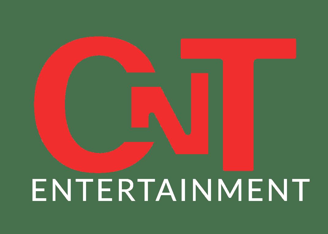 CNT Logo PNG